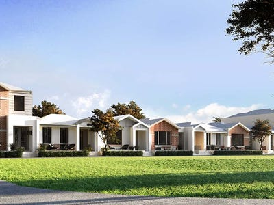 Haven Ridgewood Freehold House & Land from $320,000