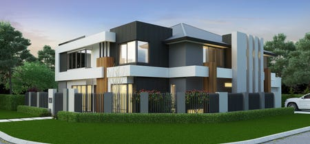55 New Home Builders In Wa Realestate