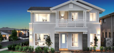 17 New Home Builders in Sutherland Shire, NSW - realestate.com.au