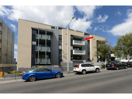 30/166 Bathurst Street, Hobart