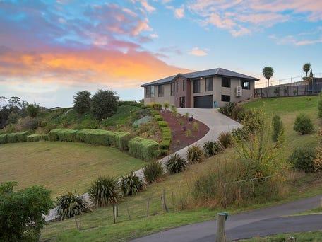 15 Lagoon Road, Otago