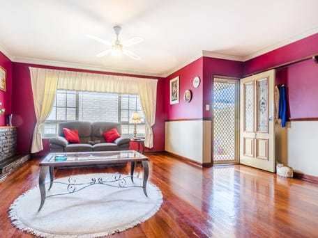 2a Farnham Way, Morley