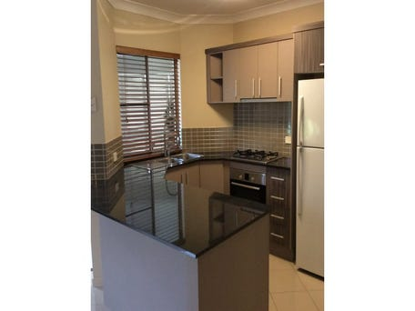 12 GREGORY STREET Westcourt Qld 4870   Apartment for Rent  407794597    realestate com au. 12 GREGORY STREET Westcourt Qld 4870   Apartment for Rent