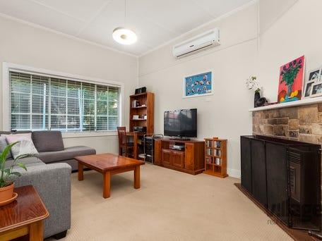 455 Geelong Road, Yarraville