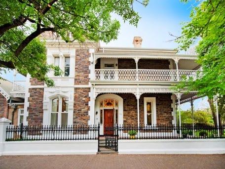 62 Lefevre Terrace North Adelaide Sa 5006 House For Sale