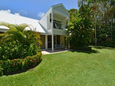 440 Avenue of Palms, Port Douglas