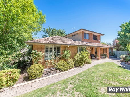 3 Archdall Street, MacGregor