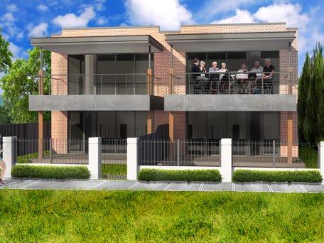 107 Pitman Road Windsor Gardens Sa 5087 House For Sale