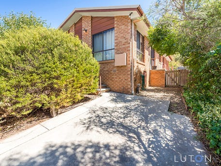 9 Zincke Close, Calwell
