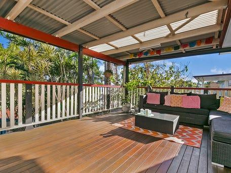 6 leadale street wynnum west qld 4178 house for sale for 7 grattan terrace wynnum
