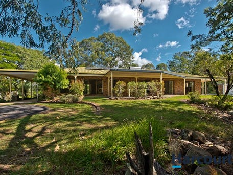 298 Forest Hills Drive, Morayfield