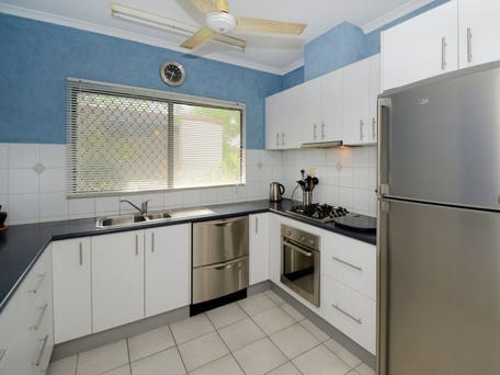 1/12 Glyde Court, Leanyer