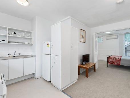 410/130A Mounts Bay Road, Perth
