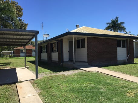 2 willseal court mount louisa qld 4814 house for sale