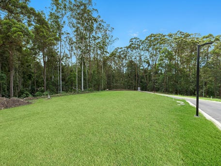 Lot 3/84 Taylors Road, Tanawha