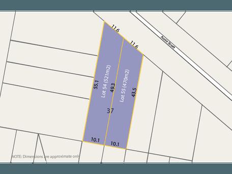 37 Annie Street, Rocklea