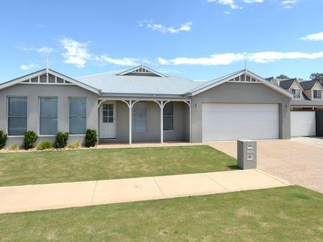Fantastic Site 27 Yarrawonga Holiday Park Yarrawonga Real Estate For Sale