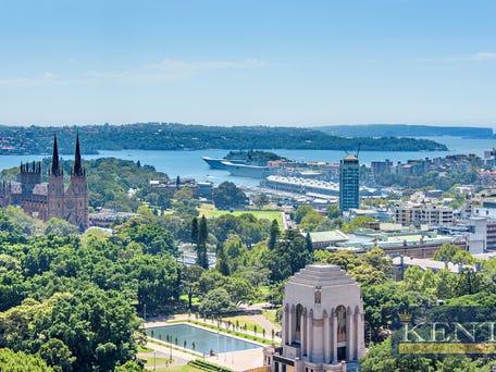 100/267-277 Castlereagh Street, Sydney