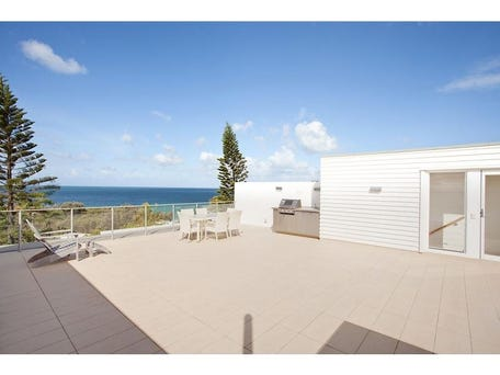 Unit 211/1 Rainbow Beach Road, Rainbow Beach