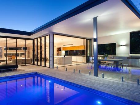 7 elanda street sunshine beach qld 4567 house for sale - Maison architecte queensland tim ditchfield ...
