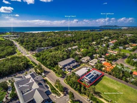 46 Bayshore Drive, Byron Bay