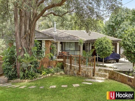 141 Cecil Ave, Castle Hill
