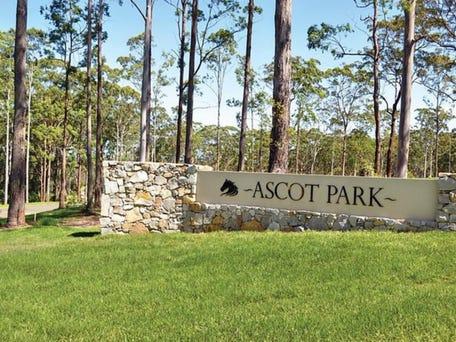 2A and 2B Ascot Park, Port Macquarie