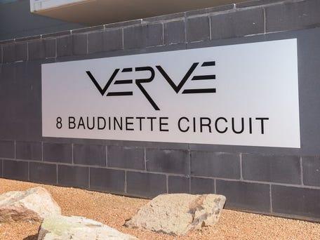 65/8 Baudinette Circuit, Bruce