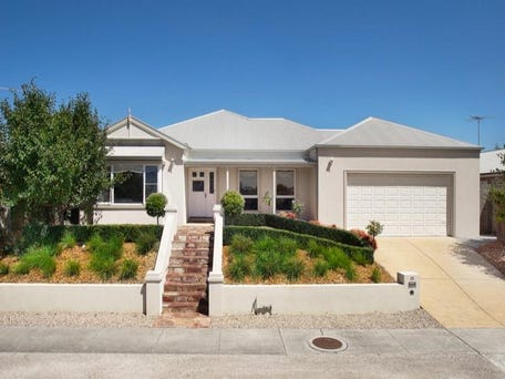 25 Shiraz Drive, Waurn Ponds