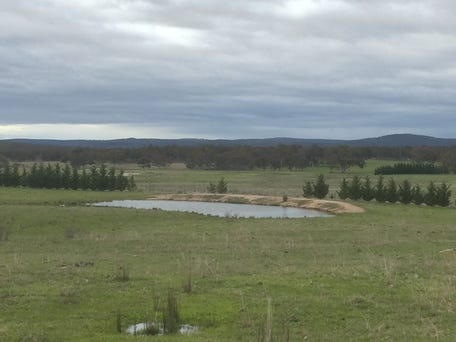 Commercial Property For Sale Marulan Nsw