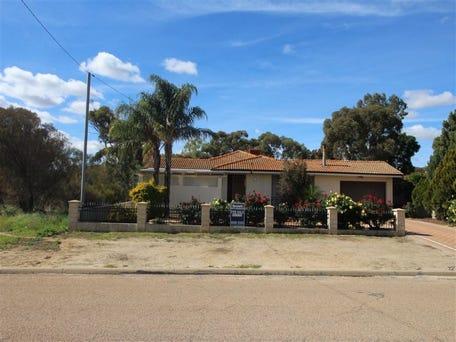 Commercial Property For Sale Merredin Wa