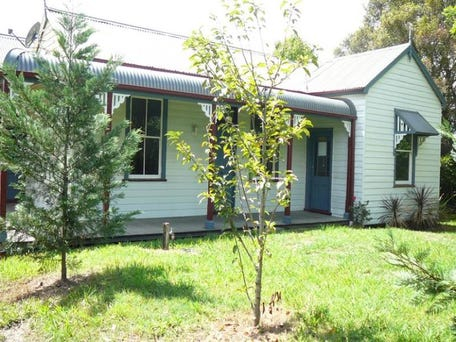 1475 Old Northern Road, Glenorie