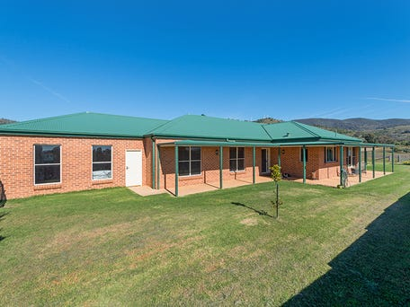 32-44 Henry Bayly Drive, Mudgee