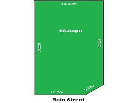 6 Bain Street, Gawler South