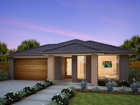 56 Sunflower Way  (Lara Views ), Geelong