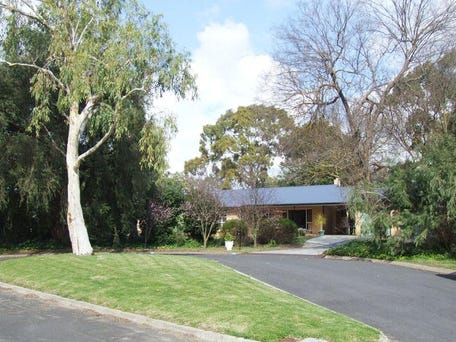 6 Rectory Place, Naracoorte