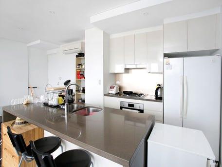 4803/501 Adelaide Street, Brisbane City