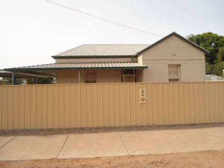161 Thomas Street, Broken Hill