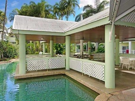 4/219-225 McLeod Street, Cairns North