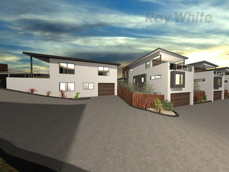 Riverview heights new norfolk tas 7140 townhouse for for Home ideas centre hobart