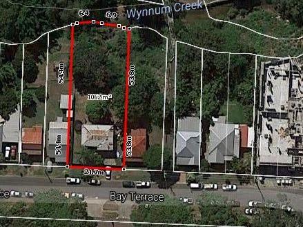 10 bay terrace wynnum qld 4178 house for sale 123943290 for 7 grattan terrace wynnum