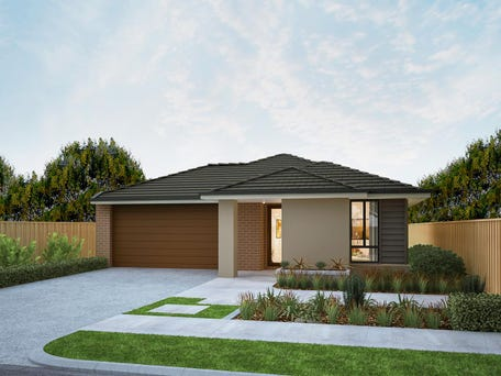 452 New Road (Edens Crossing), Redbank Plains
