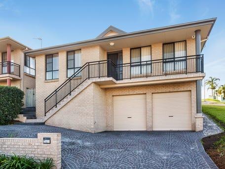 3/2 Yarle Crescent, Flinders
