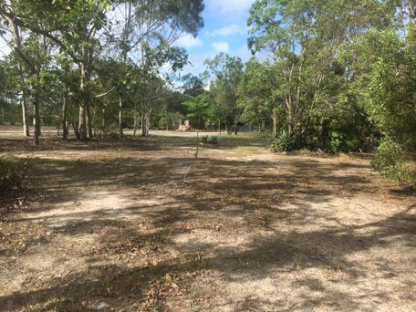 108 boundary road urangan qld 4655 residential land for sale 201812910 for East boundary road swimming pool