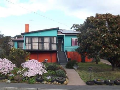 33 montagu bay road montagu bay tas 7018 house for sale for Home ideas centre hobart