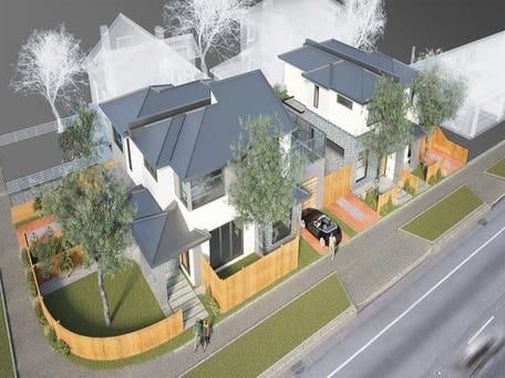 Nicholas Scott real Estate | SOLD | 1/2 Barrie Court, Braybrook