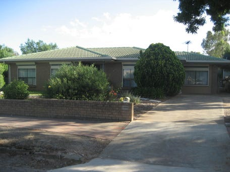 4 South Terrace, Kapunda