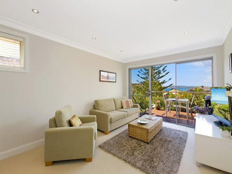 27 Headland Road, North Curl Curl
