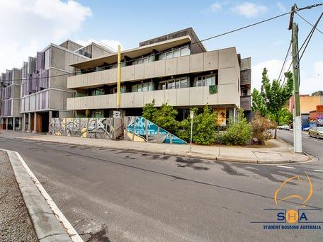 8 porter street prahran vic 3181 apartment for rent for Furnished studio rent melbourne
