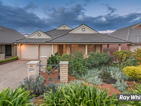 51 Norman Fisher Circuit, Bruce